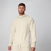 MP Form Pullover Hoodie - V2 Ecru