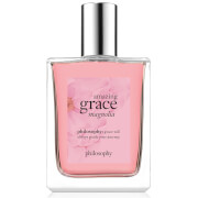 philosophy Amazing Grace Magnolia Eau De Toilette For Her 60ml