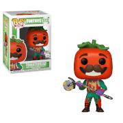 Fortnite Tomatohead Pop! Vinyl Figure