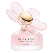 Marc Jacobs Daisy Love Eau So Sweet Eau de Toilette 100ml
