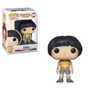 Stranger Things Season 3 Mike Funko Pop! Vinyl