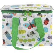 Sass & Belle Busy Bugs Lunch Bag