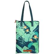 Sunnylife Picnic Blanket - Monteverde