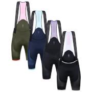 Santini Tono Bib Shorts