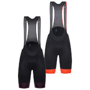 Santini Scatto Bib Shorts