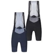 Santini Women's Volo Bib Shorts