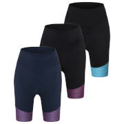 Santini Women's Ritmo Shorts