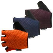 Santini Tono Gloves
