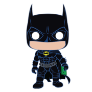Figurine Pop! Batman 1995 Batman Forever