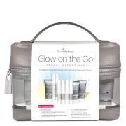 SkinMedica Glow On the Go Travel Essentials (Worth $327)