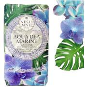 Nesti Dante Aqua Dea Marine No. 7 Soap 250g