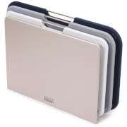 Joseph Joseph Nest Boards - Regular 3 Piece Set - Grey