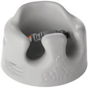Bumbo Floor Seat - Cool Grey