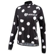 Morvelo Women's Pongo Aegis Packable Wind Jacket