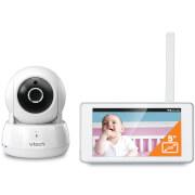 Vtech Safe & Sound 5