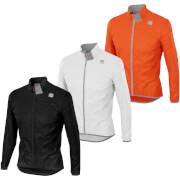 Sportful Hot Pack Easy Light Jacket