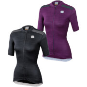 Sportful Women's Giara Jersey