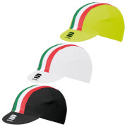 Sportful Italia Cap