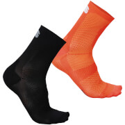 Sportful BodyFit Pro 2.0 Socks