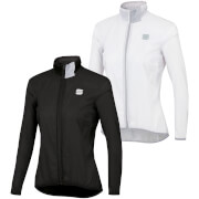 Sportful Women's Hot Pack Light Jacket