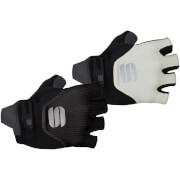 Sportful Women's Neo Gloves
