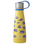 S'ip by S'well Whale of a Time Water Bottle 295ml
