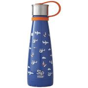 S'ip by S'well Bon Voyage Water Bottle 295ml