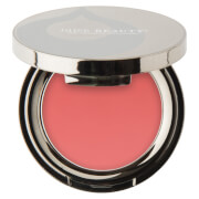 Juice Beauty PHYTO-PIGMENTS Last Looks Cream Blush 3g (Various Shades)