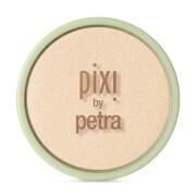 PIXI Glow-y Powder - Cream-y Gold 10.2g