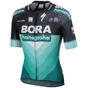 Sportful Bora-Hansgrohe BodyFit Pro Light Jersey