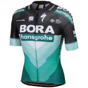 Sportful Bora-Hansgrohe BodyFit Pro Evo Jersey