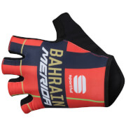Sportful Bahrain-Merida Race Team Gloves