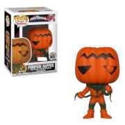 Power Rangers Pumpkin Rapper EXC Pop! Vinyl Figure