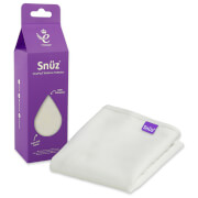 SnüzPod³ Waterproof Mattress Protector - 44 x 80cm