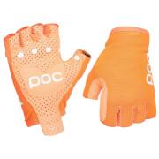 POC AVIP Gloves