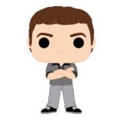 Dawson's Creek - Pacey Pop! Vinyl Figur