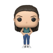 Figura Funko Pop! - Joey - Dawson's Creek (NYTF)