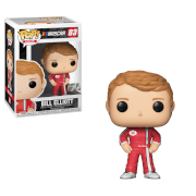 NASCAR Bill Elliott Funko Pop! Vinyl