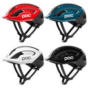 POC Omne AIR SPIN Resistance Helmet