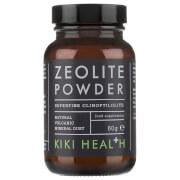 KIKI Health Zeolite Powder 60g