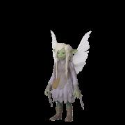 Dark Crystal Deet Funko Action Figure