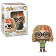 Figurine Pop! Professeur Sibylle Trelawney Harry Potter