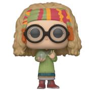 Harry Potter - Professor Sibyll Trelawney Pop! Vinyl Figur