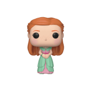 Harry Potter - Ginny Weasley (Tanzball) Pop! Vinyl Figur