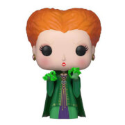 Figura Funko Pop! - Winifred con Magic - Hocus Pocus
