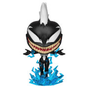 Marvel Venom Storm Pop! Vinyl Figure