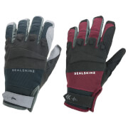 Sealskinz All Weather MTB Gloves