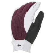 Sealskinz Solo MTB Gloves