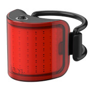 Knog Cobber Rear Light