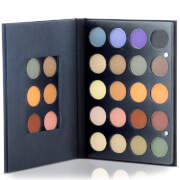 OFRA Must Have Mattes Eye Shadow Palette 20 x 2g
